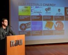 CSFF at NDU International Film Festival