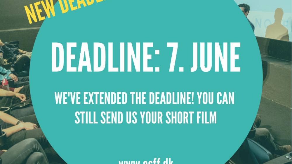 20_csff_open call_extended deadline_post