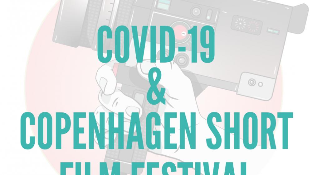 COVID-19 & CSFF