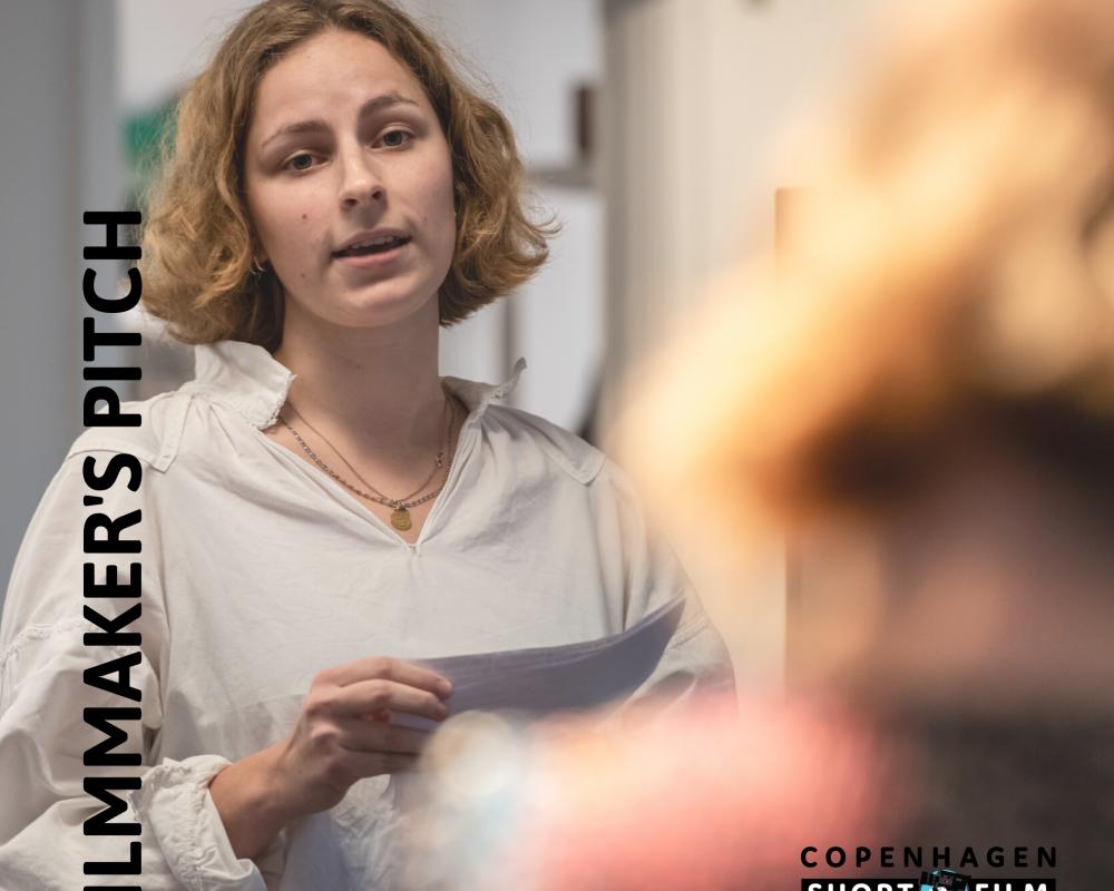 CSFF 2020_ Filmmaker's Pitch