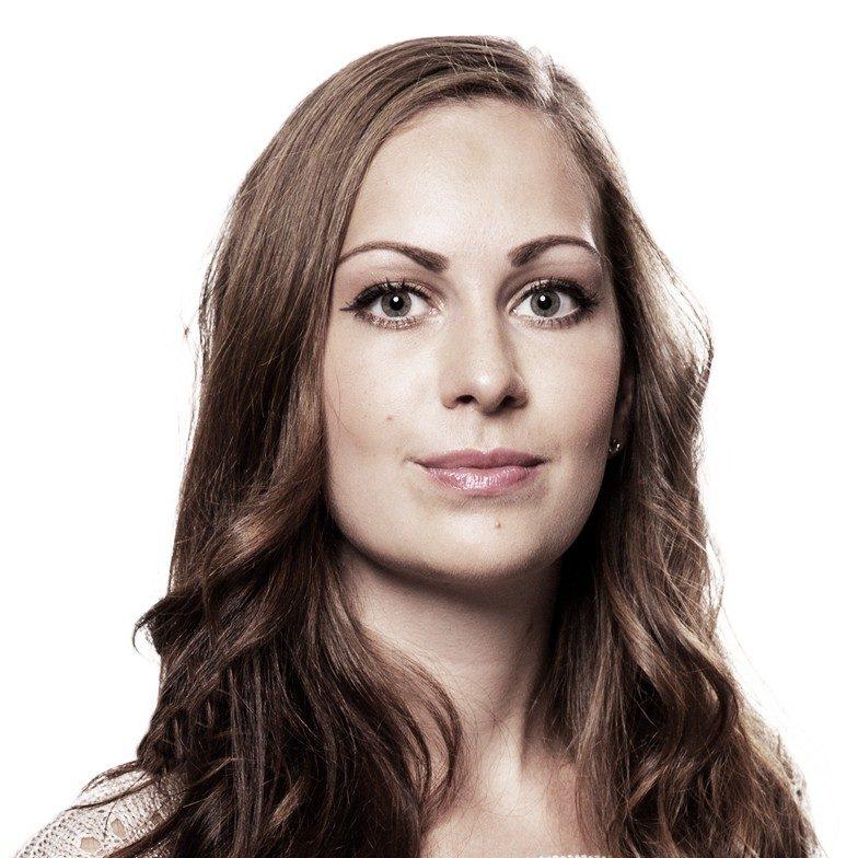 Christine Linnea Andersen_1