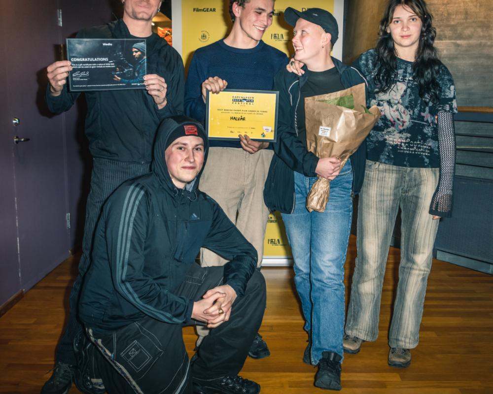Halvår_winner_CSFF_2020