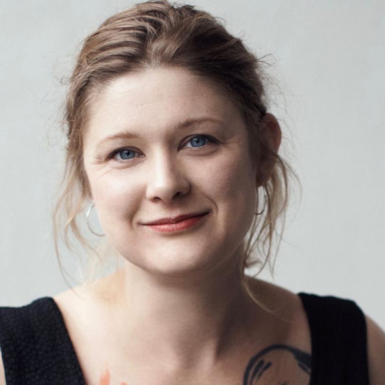 Isabelle Eklöf_1