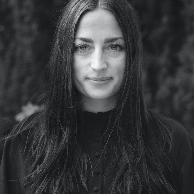 Maria Møller Christoffersen