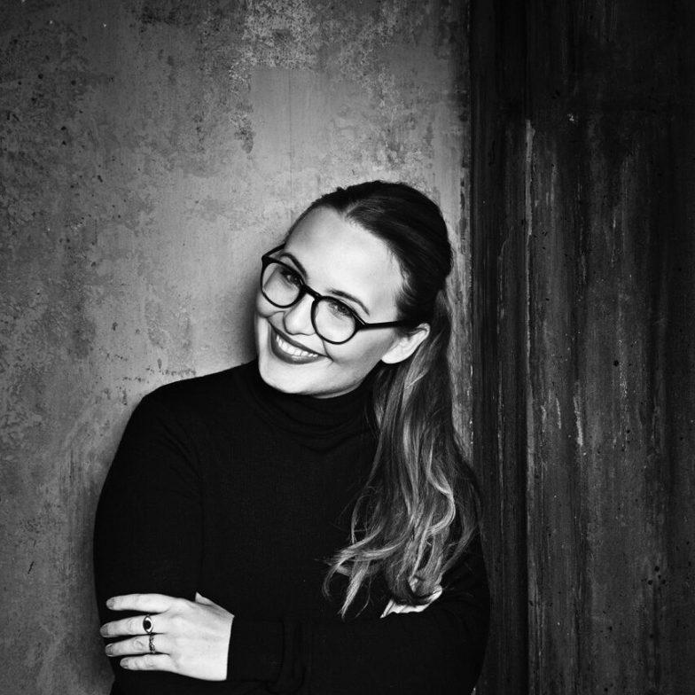 Stinna Lassen_Fotograf Stine Heilmann